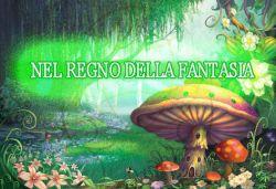 Pasqua nel Regno della fantasia -
